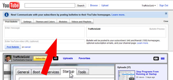 youtube-new-features